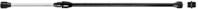 OLIMPIA12/18 háti permetező  teleszkópos sz.szár 90 cm