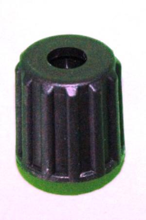 GAMMA5-GAMMA7-GAMMA10 permetező tömlő leszorító elem (színtelen)
