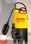 AL-KO  Drain  11001 szennyezettvíz szivattyú