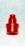 ROSY háti permetező tömlő illesztő elem ( piros )