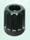 SPRING12-SPRING18 háti permetező tömlő leszorító elem 10x14