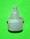 SPRING12-SPRING18 háti permetező tömlő illesztő elem (színtelen)