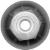SPRING12-SPRING18 háti permetező dugattyú fej 42 mm
