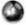 SPRING12-SPRING18 háti permetező dugattyú golyó