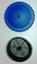SPRING12-SPRING18  HERMETIC háti permetező tartályfedél és szűrő