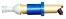 SPRING12-SPRING18  HERMETIC háti permetező komplett dugattyú