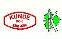 Kunde & Cie ( Németország)