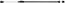 BRIO-15 háti permetező 90 cm teleszkópos hosszabbító szár