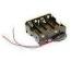 MARY5-LADY7-MARY10-ARIEL-VIVA  elemes  motoros pumpa elemtartó