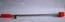 Nagynyomású TURBÓ permetező pisztoly 60 cm, tekerős