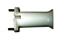 ALTA 12000  VITON ( FPM ) permetező dugattyú kamra