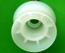 ALTA 12000 VITON ( FPM )  ipari permetező dugattyú fej 42 mm