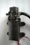 Agrimotor SX-15D permetező gép motor szívattyúval