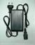 SX-15D/SX-MD 20E  permetező akkumulátor töltő bedugós