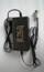 SX-15D/SX-MD 20E  permetező 3 pólusú akkumulátor töltő csavaros