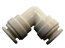 Párakapu Plus  tömlő összekötő könyök (3467)
